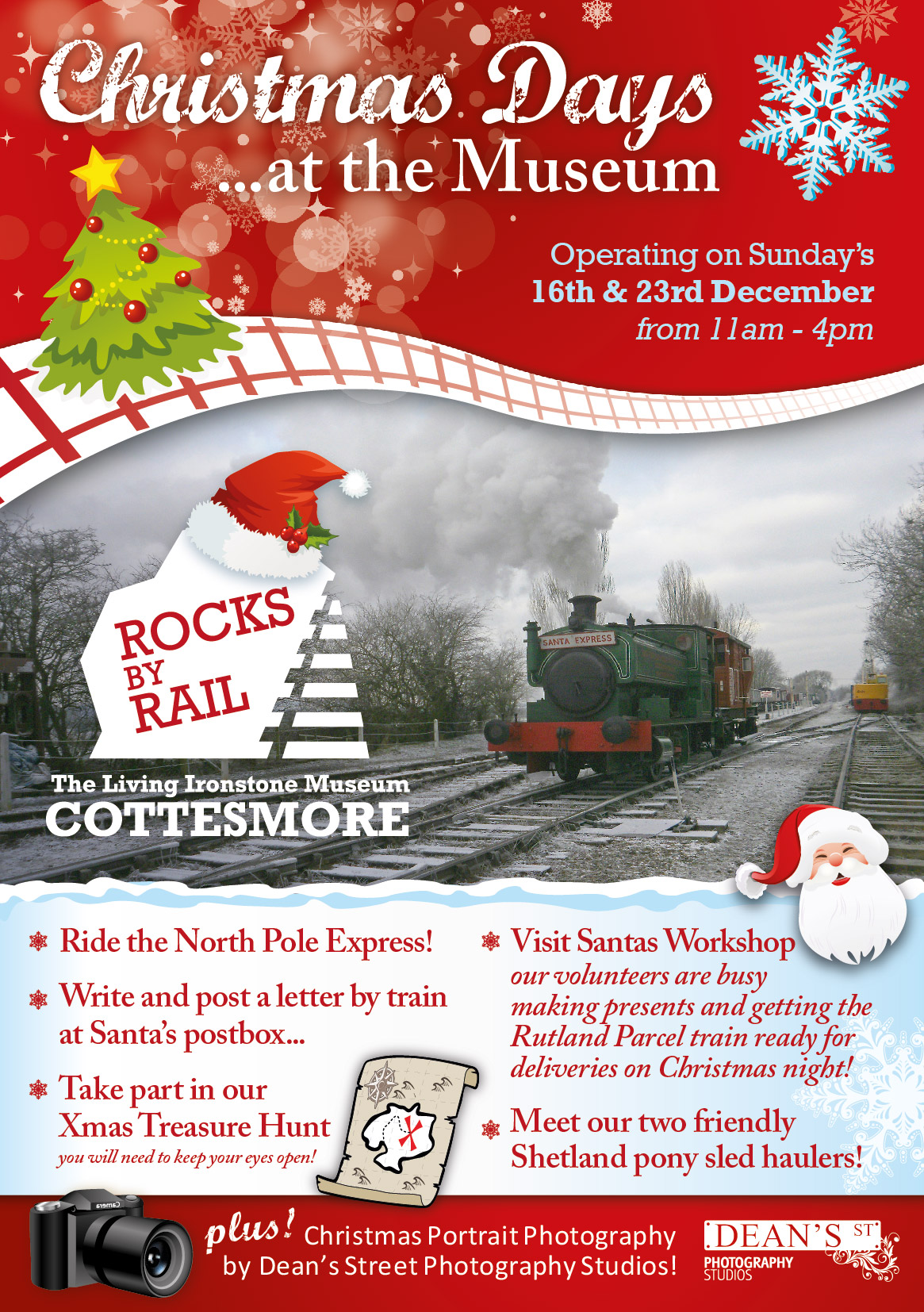 rbr a5 xmas flyer v4 01 rocks by rail rbr a5 xmas flyer v4 01